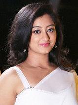Pratikshanam