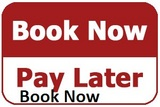Pay Later Hotels In San Diego CA