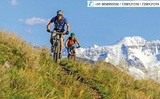 mountain biking tour in ladakh