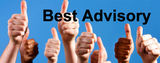 online trading india - Best Advisory Company