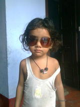 Basant Chaudhary