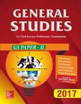 general studies