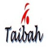 taibah international mumbai