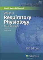 Wests Respiratory Physiology 10th Edition