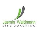 Best Life Coaches in India