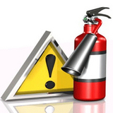Learn Online Fire Safety Course From Posture Group