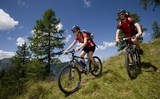 Best Mountain Biking in Ladakh