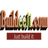 Buildeeji - Just Build It