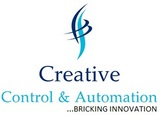 Creative Control & Automation Pvt. Ltd.