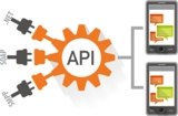 SMS API Establishes Interface for Interaction SMS API