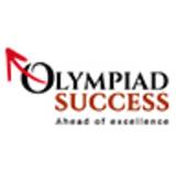 Olympiad Success