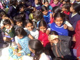 satya welfare foundation