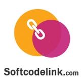 softcodelink