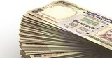 pm narendra modi - Rs 500 & 1000 banned in India