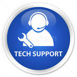 yahoo customer support service number - Yahoo Technical Support Services