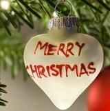 merry christmas - Merry Christmas