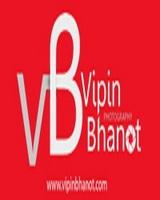 bhanot