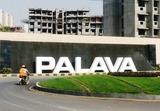 lodha palava - Lodha Palava City