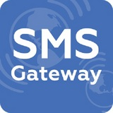 bulk sms gateway - Experttexting Bulk SMS Gateway Services and Your Business