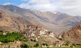 Winter Festival of Ladakh- Losar Festival in Ladakh
