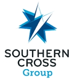 southern group