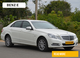 SV cabs car hire in Bangalore