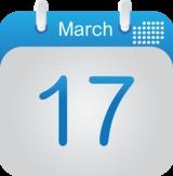 calendar printing - Online Calendar Uses For Digital Photos