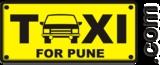 pune mumbai taxi - taxiforpune.com