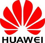 Huawei Service center in India