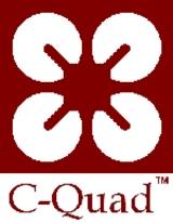 C-Quad