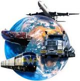 GLOBEWIND LOGISTICS SOLUTIONS