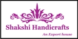 mural art - SHAKSHI HANDICRAFTS