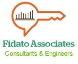 Fidato Associates