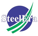 steel private limited