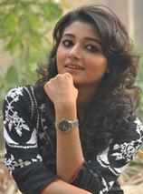 Santhana Devan