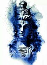 love guru - Love Guru Astrologer