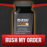 raw power xl - raw power xl reviews