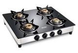 best lpg gas stove manufacturer in delhi