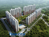 eureka - Tata Eureka Park Noia 2bhk Luxury Homes