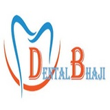 Dentalbhaji Chandigarh