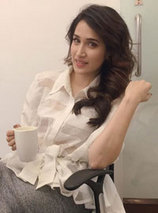 Sagarika Ghatge Photos
