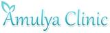 cosmetic surgery india - Amulya Cosmetic Surgery Clinic Delhi