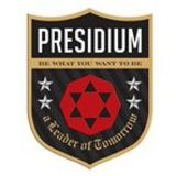 presidium school - Presiedium School Faridabad