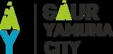 gaur yamuna city plots yamuna expressway - Gaur Yamuna City Floors - Villas - Plots - Yamuna Expressway