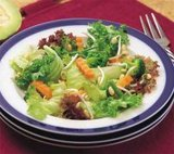 Easy Tips For Planning A Healthy Eating Diet
