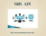 sms api - SMS API - Incredible Business Strategy