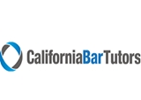 california bar tutors