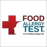 Food Allergy Test India