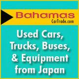 bahamas price