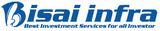 real estate company in noida - Real Estate Service Provider Company in Noida